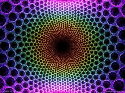 fractal-Psytrip